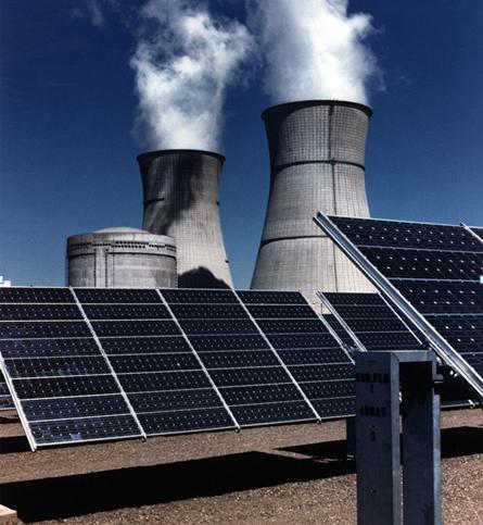 Tetti coperture industriali 1 fotovoltaico