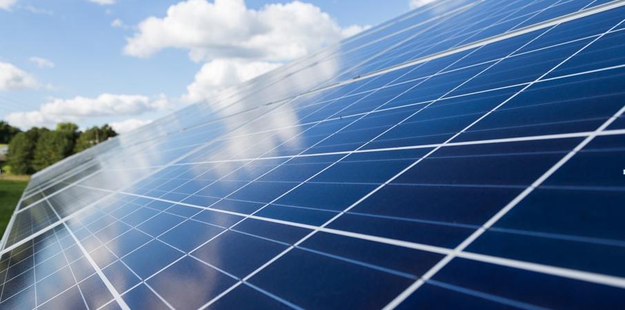 Tetti fotovoltaico pannelli fotovoltaici