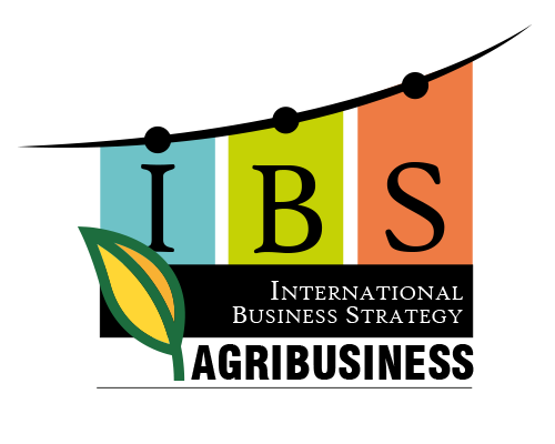 IBS-agribusiness-m