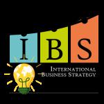 IBS-energy-m