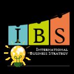 IBS-energy-p