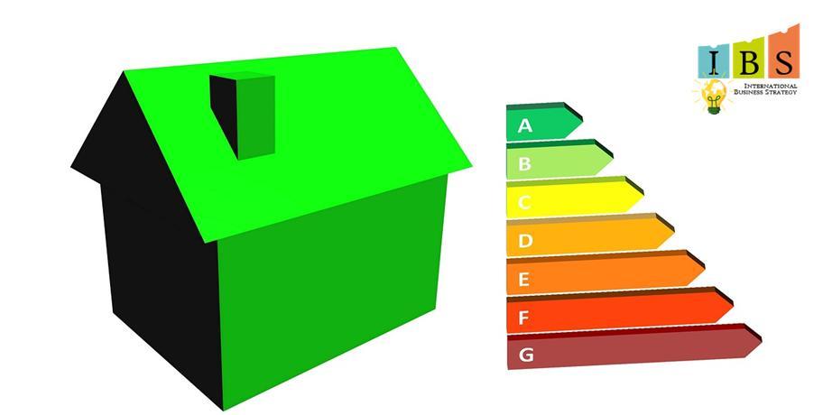 Ecobonus 110 Riqualificazione Energetica