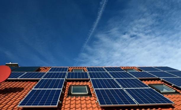 Ecobonus pannelli fotovoltaici