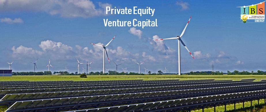 Investire Private Equity Venture Capital Home Page